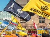 Khalistan terror is real and even Canada has finally recognised it