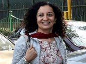 Delhi court grants bail to journalist Priya Ramani in defamation case filed MJ Akbar