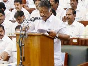Tamil Nadu budget 2019: Here are the Highlights