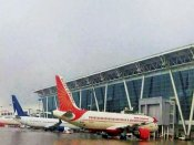 Delhi airport plans expansion to increase annual passenger capacity to 100 mn by 2022