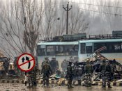 Pulwama attack: On Pak's role, India to hand over dossier to FATF