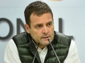 Brush up your history: Cong reminds PM that Indira Gandhi was India's first defence minister