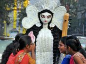 Saraswati Puja 2019: Puja vidhi, Timing, significance of Basant Panchami