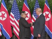 Kim-Trump summit in Hanoi: Vietnam PM Nguyen Xuan Phuc personally inspects preparations