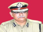 Rishi Kumar Shukla is new CBI chief