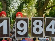 1984 anti-Sikh riots: SIT gets 2 more months to complete its probe