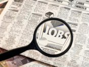 India's unemployment rate rose to 7.2% in February: CMIE
