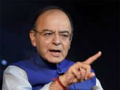 India won't play on back foot against terror, our security doctrine has changed: Arun Jaitley