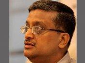 Whose interest do I protect asks senior IAS officer, Ashok Khemka