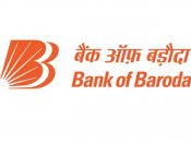Bank of Baroda 2019: Apply for 100 management posts