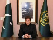 Imran Khan deserves a Nobel Peace prize: Yes, Pakistan is saying it 'officially'