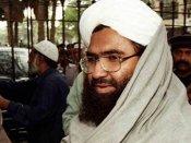 Post UN ban, Masood Azhar operates JeM under new name
