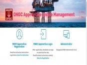 ONGC jobs: ONGC recruitment 2019 underway, over 4000 vacancies announced; How to apply?