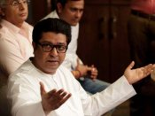 Another Pulwama-like attack likely before polls: Raj Thackeray