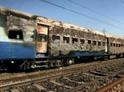 Dastardly act of violence remained unpunished for want of evidence: Court in Samjhauta case