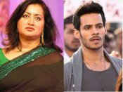 Movies starring Kumaraswamy's son, Sumalatha Ambareesh banned on Doordarshan