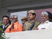 Samjhauta blast and the manufacturing of a Hindu terror conspiracy