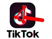 Video clip app TikTok fined for illegally collecting kids' data
