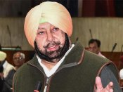 BJP must have put pressure on Deol to contest from Gurdaspur seat, claims Amarinder