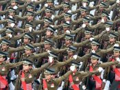 Women officers will be granted Permanent Commission in the Army