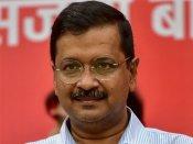 AAP sends notice to BJP, Gambhir demanding apology