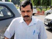 Why Kejriwal feels he will be assassinated like Indira Gandhi