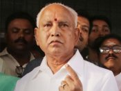 Hours after polling ends in Karnataka, coalition drama begins