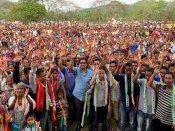 Lok Sabha elections: Tej Pratap Yadav's rebellion, PM Modi's visit to 3 states on 1st April