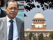 SC appoints Justice Patnaik to probe allegations if CJI was framed in harassment case