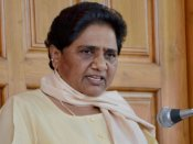 Is the punishment on Azam, Maneka, Mayawati sufficient for poll code violation?