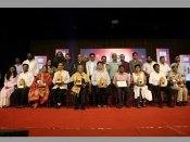 10th edition of Namma Bengaluru Awards: Honouring our heroes