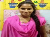 Karnataka II PUC result 2019: Girl who escaped child marriage secures 90 per cent