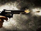Delhi: Bike-borne men open fire on journalists at Barapullah flyover