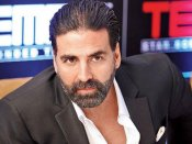 Akshay Kumar breaks his silence over Canadian citizenship: Here's what he said
