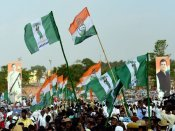 Lok Sabha Elections: BJP, Congress rallies on the last day of March