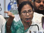 440 volt: This is Mamata's definition of the BJP