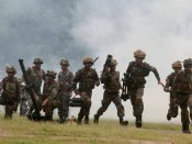 No data on surgical strikes before 2016: Army refutes Congress claim