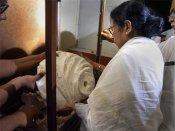 In the clash of politicians, how Ishwar Chandra Vidyasagar took the hit