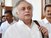 Court grants bail to Jairam Ramesh in defamation case by NSA Ajit Doval's son