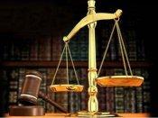 Accused in 2012 Pune blasts surrenders