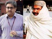 Masood Azhar linked to both ISIS and Al-Qaeda says former envoy to Pakistan