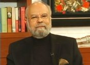 BJP will fall short of majority says SAD MP Gujral