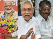 As result day draws closer, NDA allies drop hints about joining cabinet