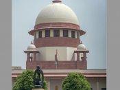 SC dismisses Atul Rai's plea seeking protection from arrest in rape case