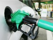 Petrol price cut by up to 50 paise: Check fuel rates here