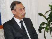 Ex-COAS rubbishes Cong claims, Lt Gen Hooda says cross border operations were carried out