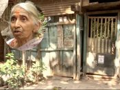 Insane? This 79-year-old PhD holder woman lived her entire life without electricity