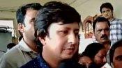 BJP MLA Akash Vijayvargiya held for thrashing official with cricket bat, sent to judicial custody