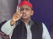 Akhilesh stops short of saying alliance with BSP is over, confirms to go solo in by-polls