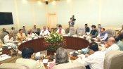 Budget 2019: Startups, IT industry meet Thakur, discuss tax issues
